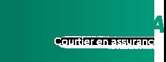 Logo Sérénité SA